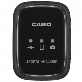 Casio Hip Speeder Swing Sensor for Golfer
