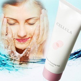 Cellula Perfect Cleansing Gel