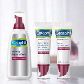 Cetaphil Redness Relieving Daily Facial Moisturize