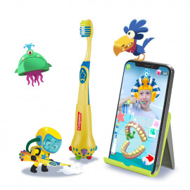 Colgate Magik Smart Toothbrush for Kids