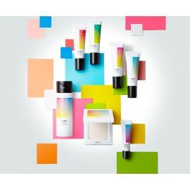 Coscos Photogenic Cosplay Cosmetics