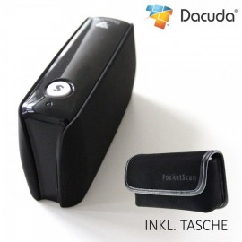 Dacuda PocketScan