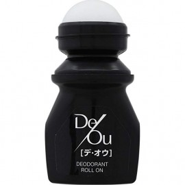 De Ou medicinal protection Deca ball deodrant