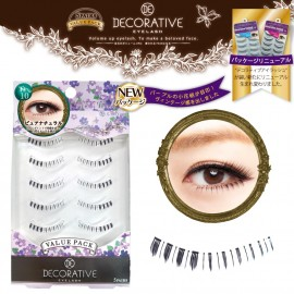 DECORATIVE EYELASH