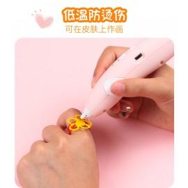 Deli 3D Printing Pen