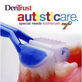 DenTrust Toothbrush