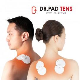 DR. PAD TENS