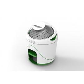 Drumi - Yirego Washing Machine