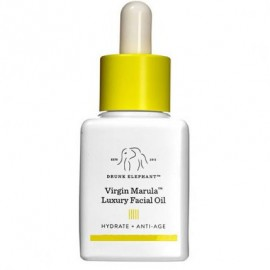 Drunk Elephant Virgin Marula™ Luxury Facial Oil
