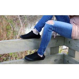 Dualyz Fit Breezy Slipper Shoe