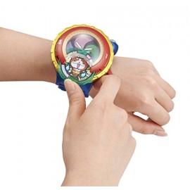 Dx Yokai Watch