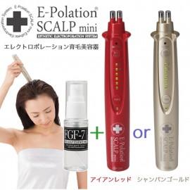 E-Polation sculpt mini