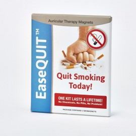 EaseQUIT - STOP SMOKING IN 7 DAYS