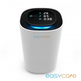easycare Car Air Purifier