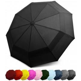 EEZ-Y Compact Travel Umbrella