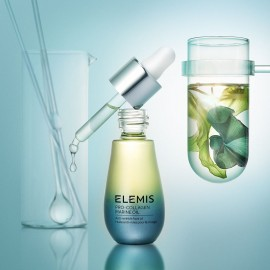 ELEMIS - Pro-Collagen Marine Oil