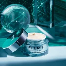 ELEMIS - Pro-Collagen Overnight Matrix
