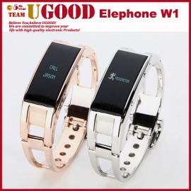 Elephone W1 Smart Bracelet Wristband
