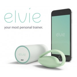 Elvie - kegel exercise tracker