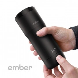 Ember - Temperature Adjustable Mug