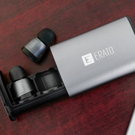 Erato - 3D Wireless Earphones