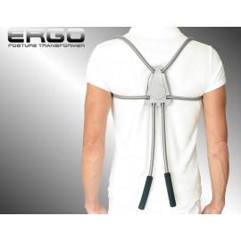 ERGO Posture Transformer