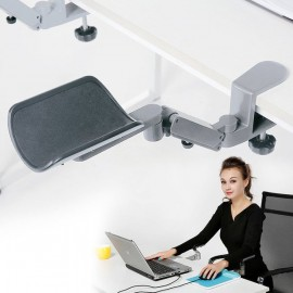 Ergonomic Computer Laptop Arm Support