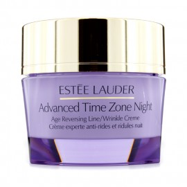 Estée Lauder Advanced Time Zone Night Age Wrinkle Crème