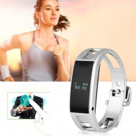 Excelvan Sport Bluetooth Smart Bracelet Watch