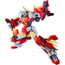 Extreme Gundam Zenon Phase