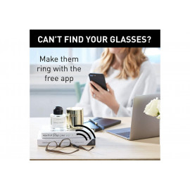 FINDY Smart Glass Finder