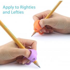 Firesara Pencil Grips