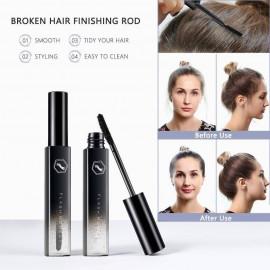 Flash Moment Hair Mascara Flyaway Hair Stick