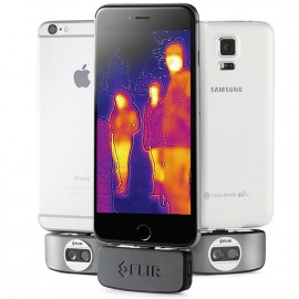 FLIR ONE - Thermal Camera