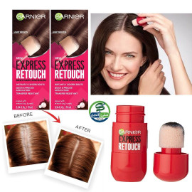 Garnier Hair Color Express Retouch