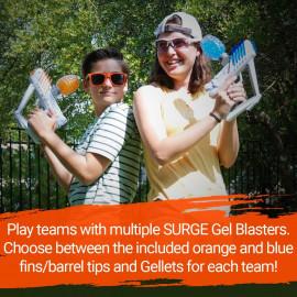 Gel Blaster Surge Toy