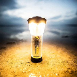 Goal Zero Lighthouse Micro Charge Flashlight