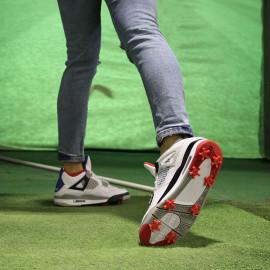 Golfkicks Golf Traction Kit