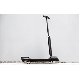 GoTube - Portable Electric Scooter