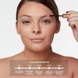 Grande Cosmetics GrandeBROW Enhancing Serum