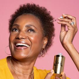 Grande Cosmetics GrandeHAIR Enhancing Serum