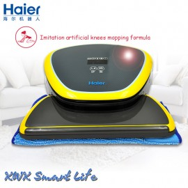 Haier Mopping Smart sweeping robot