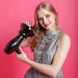 Hairizone Universal Hair Diffuser