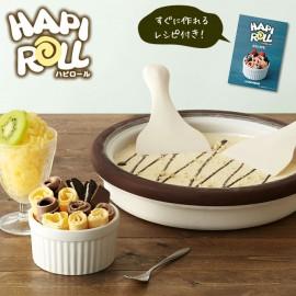 Hapi Roll - Ice Roll Kit