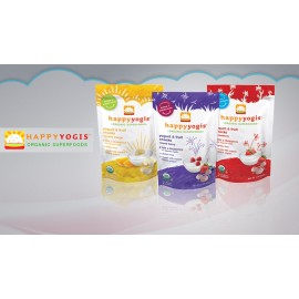 happy yogis variety pack