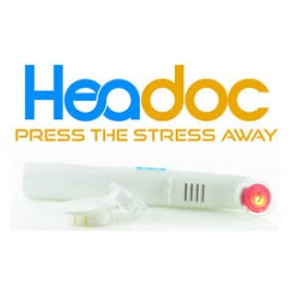 Headoc - Relieve Headaches