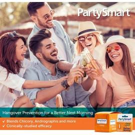 Himalaya PartySmart