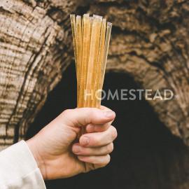 Homestead Honey Sticks