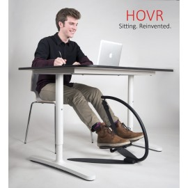 HOVR Seated Walker