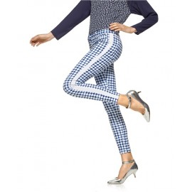 HUE FASHION LEGGINGS